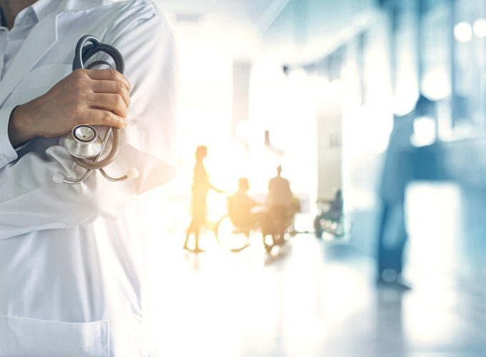 dodatno-zdravstveno-zavarovanje